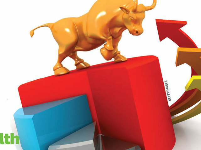 It's time to invest in these 5 mid-cap stocks: Here's why