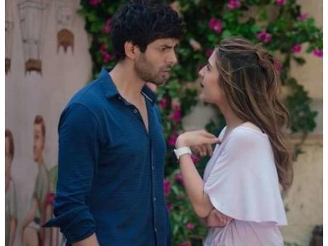 Love Aaj Kal Box Office Collection: दूसरे दिन भी करोड़ों का बिजनेस, जानें- कितना हुआ कलेक्शन