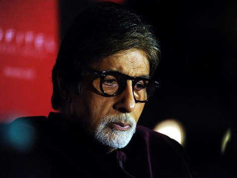 जानें, दिवाली पर ट्रोल क्यों हो गए अमिताभ बच्चन
