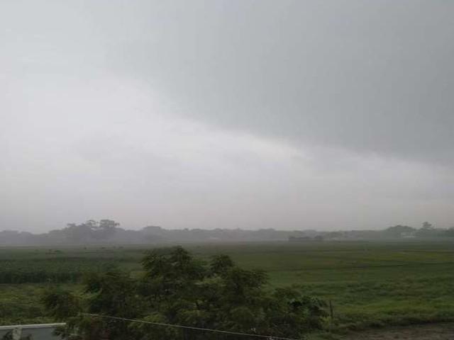 Monsoon Updates: दिल्ली समेत उत्तर भारत के कई हिस्सों में अब लेट होगी मानसून एंट्री, यूपी- बिहार सहित इन राज्यों में भारी बारिश की चेतावनी