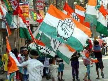 MP चुनाव: 46 साल बाद यह सीट हारी बीजेपी