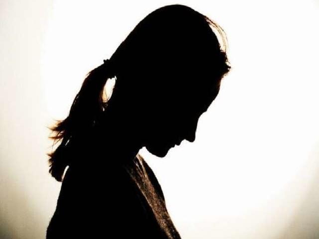 मैसुरु सामूहिक दुष्कर्म पीड़िता बयान दर्ज कराने के लिए तैयार, मजिस्ट्रेट के सामने बयान दर्ज करवा सकती हैं