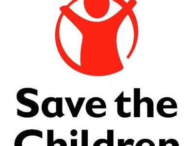 Call to curb violence against children