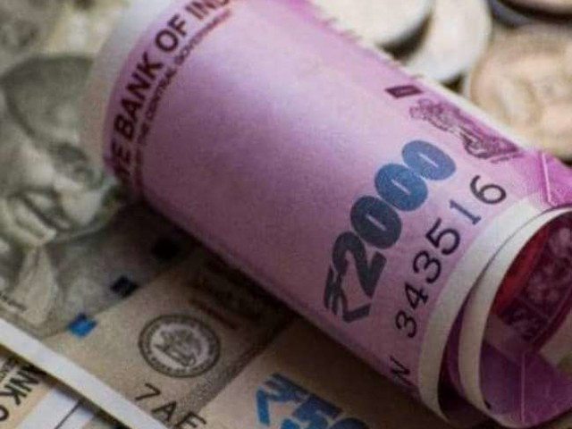 बैंक खातों में विश्व कीर्तिमान, फिर भी सूदखोरों से निजात नहीं, एनएसएस सर्वे- 17.1 फीसद ग्रामीण घरों पर था कर्ज का बोझ