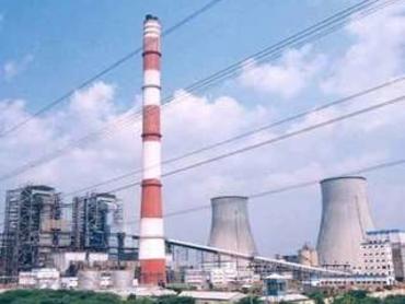 37 हजार MW के प्लांट पड़े हैं ठप, पावर सेक्टर में बढ़ा क्राइसिस