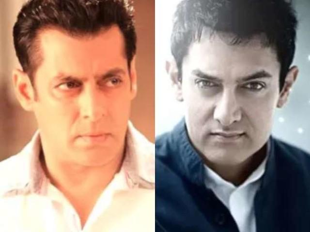 जब सलमान खान को रूड और अच्छा इंसान नहीं समझते थे आमिर खान, फिर ऐसे हुई गहरी दोस्ती की शुरुआत