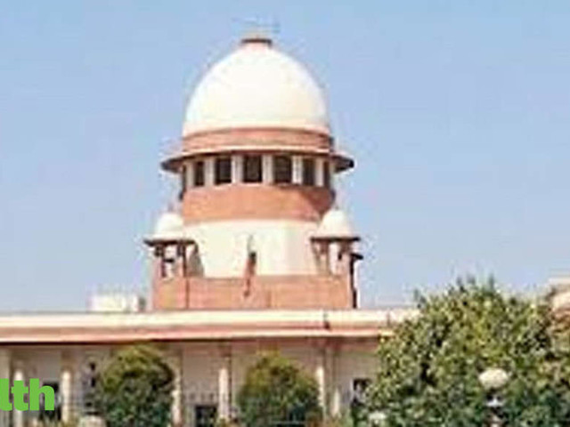SC: Pension for elderly same since 2007, raise it