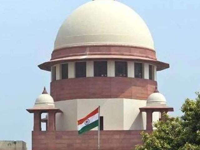 सुप्रीम कोर्ट का अहम फैसला, कानून से बचने के लिए जनप्रतिनिधि नहीं दे सकते विशेषाधिकार की दलील