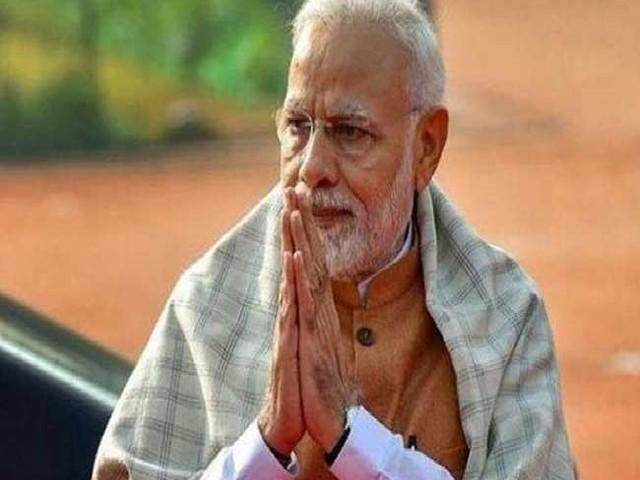 पद्म श्री प्रोफेसर राधामोहन का 78 साल की उम्र में हुआ निधन, प्रधानमंत्री नरेंद्र मोदी ने जताया शोक