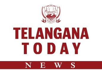 OLA bike passenger killed in Hyderabad road accident