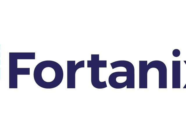 Fortanix उपयोगकर्ता कार्ड डेटा को एन्कोड करने के लिए भारतीय रिज़र्व बैंक (RBI) के दिशानिर्देशों के अनुपालन को सरल बनाता है