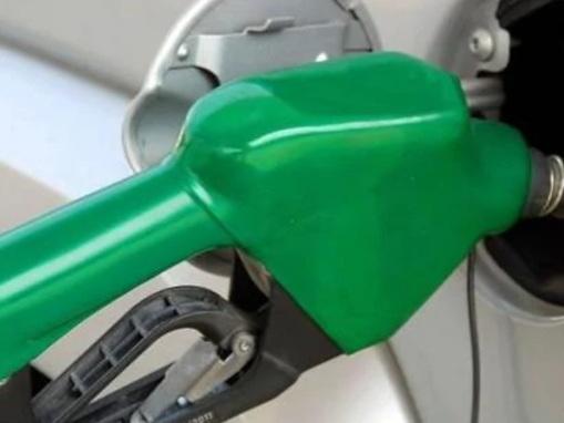 पेट्रोल-डीजल के भाव में कोई बदलाव नहीं, कीमत स्थिर