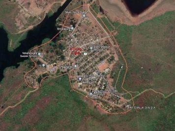 Andhra Pradesh: Two Maoists gunned down in Sileru, gun battle continuing