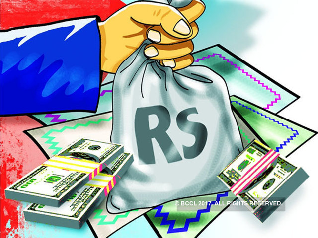 Jaiprakash Group deposits Rs 150 crore in Supreme Court