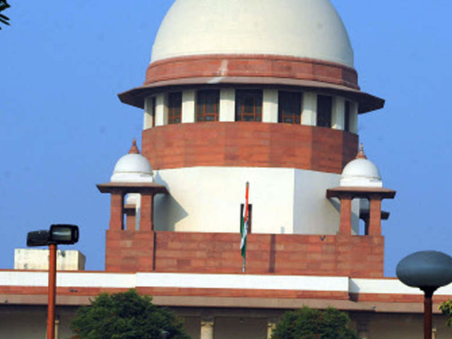 Justice KM Joseph and two others appointed as Supreme Court justices