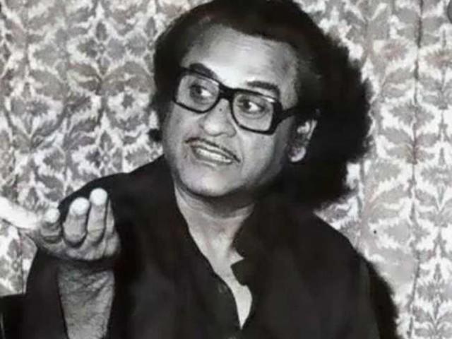 Happy Birthday Kishore Kumar: हॉस्टल के कमरे में किताबों के अलावा इन चीजों को भी साथ रखते थे किशोर कुमार, जानें उनके बारे में कई दिलचस्प बातें