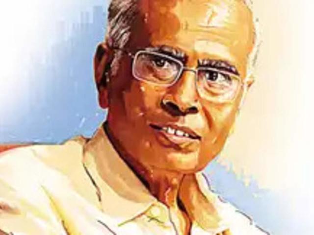 Narendra Dabholkar murder case: CBI arrests Sanatan Sanstha counsel, Sanjeev Punalekar, one other
