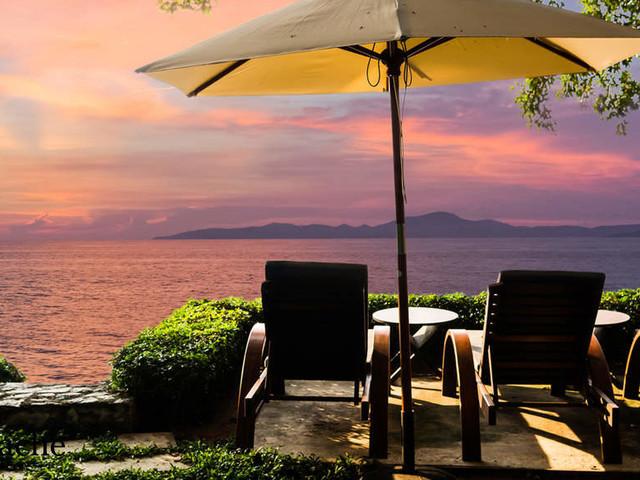 Goa, Alibaug, Lonavla: Top getaway spots to chill