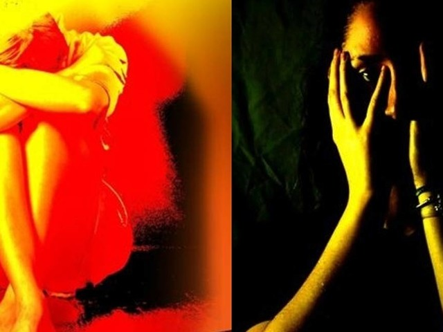 Social media friendship ends in rape, woman approaches cops in Hyderabad