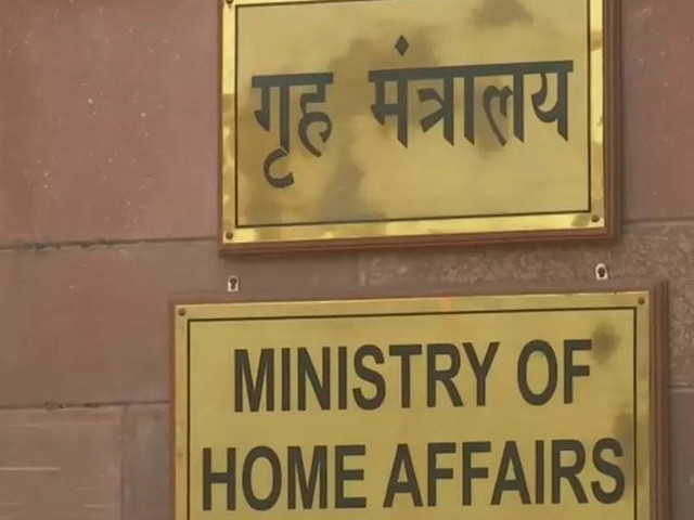 Home Ministry wants 3,000 extra posts at NCB