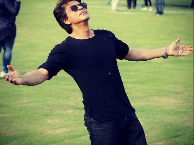 'अकेले और उदास' हो जाने के बाद भी शाहरुख खान करना चाहते हैं ये काम, पढ़ें पूरी खबर