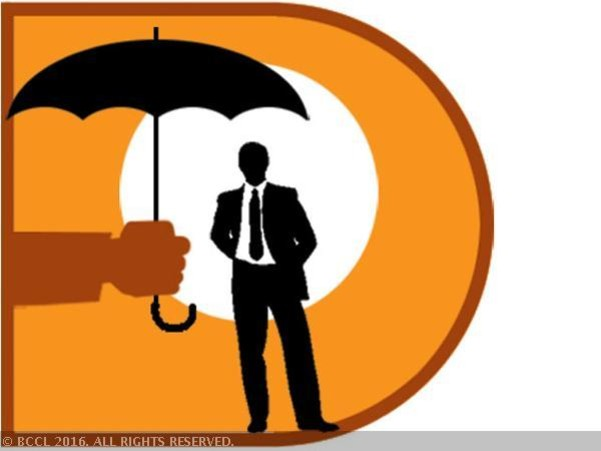 Insurance Queries answered by Antony Jacob from Apollo Munich Health Insurance