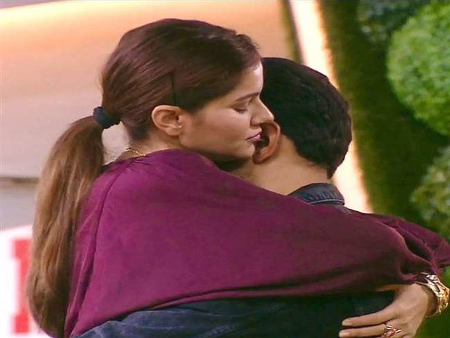 Bigg Boss 14: अभिनव शुक्ला पत्नी रुबीना दिलैक के साथ अब भी लेंगे तलाक? पढ़ें पूरी खबर