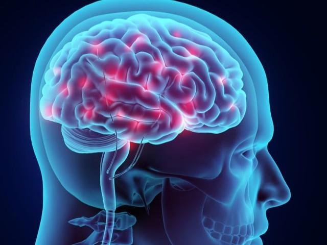 Researchers identify brain mechanism behind depression