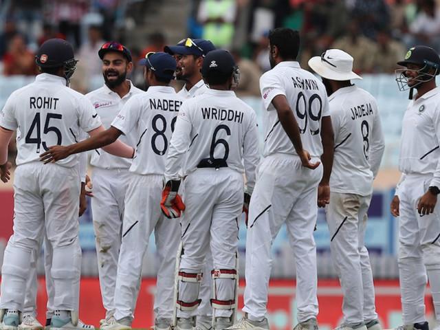 टीम इंडियाला फक्त हेच 11 खेळाडू हरवू शकतात, बघा कोण आहेत ते