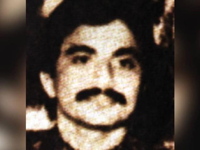 ഛോട്ടാ ഷക്കീലിന്റെ 'ടെലിഫോണ് ഓപ്പറേറ്റര്' ഫഹീം മച്ച്മച്ച് കോവിഡ് ബാധിച്ച് പാകിസ്താനില് മരിച്ചു