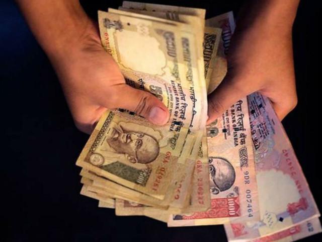 UPA-era reports on black money being examined: Govt