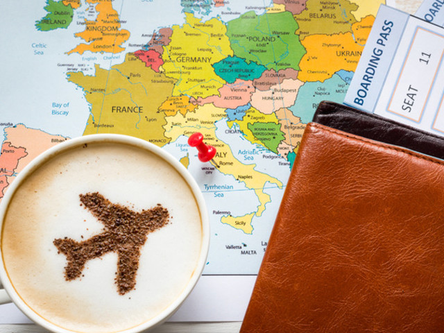 Ask the travel expert: How does a Visa on Arrival work, and what documents do you need to carry?