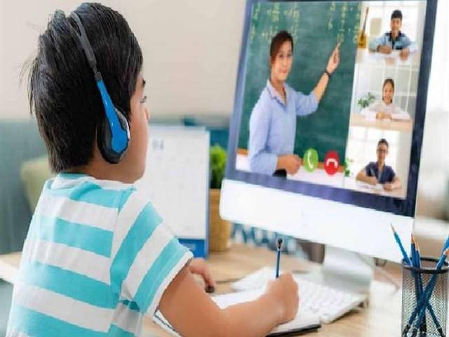 नई शिक्षा नीति का एक वर्ष: ऑनलाइन शिक्षा है आज की जरूरत, फ्लिप्ड क्लासरूम तकनीक का हो प्रयोग