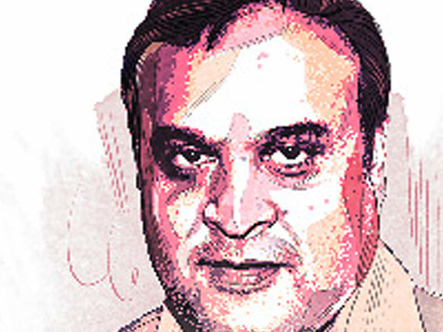 Himanta for neutral agency to probe border clash with Mizoram