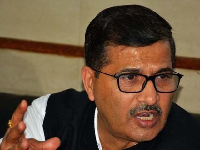 Managing debt a big challenge: Air India CMD