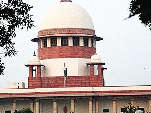 SC rejects plea challenging EC's decision to hold WB Assembly polls in eight phases