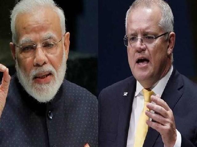 विदेश व्यापार को नई ऊंचाई देने की कवायद; आस्ट्रेलिया, ब्रिटेन और ईयू से वार्ता के लिए तैयार हो रही जमीन