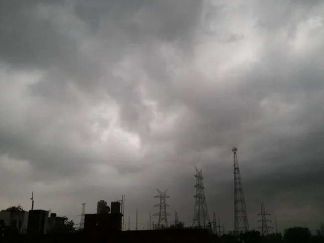 Monsoon Update: यूपी-बिहार-दिल्ली सहित इन राज्यों में भारी बारिश की चेतावनी, जानें- आपके राज्य में कैसा रहेगा मौसम
