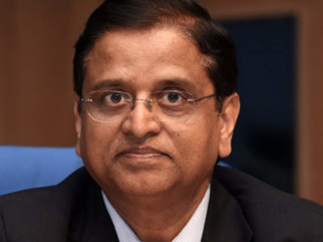 DEA Secy for reducing public debt over next 4-5 years