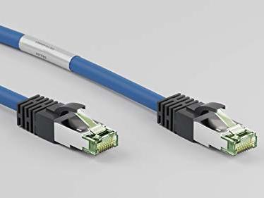 Die 30 besten Lan Kabel 25 Meter Bewertungen