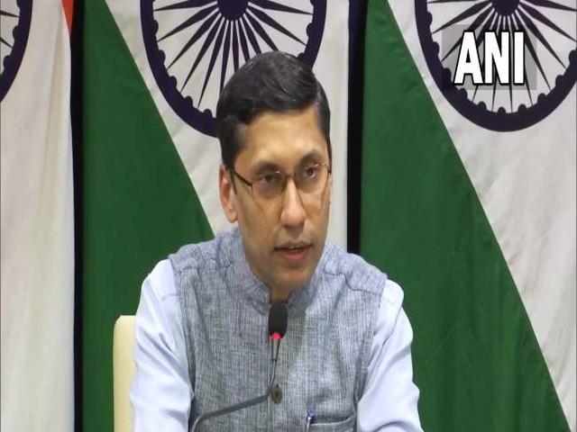 काबुल से भारतीय नागरिक का अपहरण, विदेश मंत्रालय बोला- सभी संबंधितों के संपर्क में