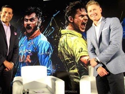पूर्व क्रिकेटर्स ने की भविष्यवाणी, ऐसा होगा IND-AUS सीरीज का रिजल्ट