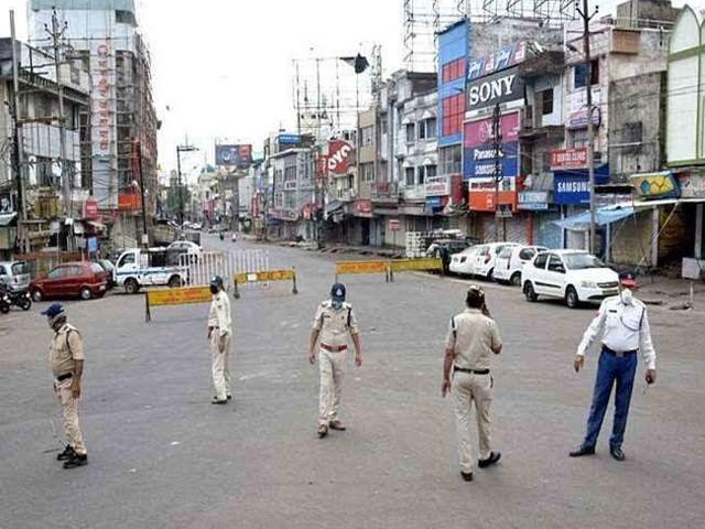 असम राज्य आपदा प्रबंधन प्राधिकरण ने 20 जुलाई से संशोधित और समेकित निर्देश किया जारी