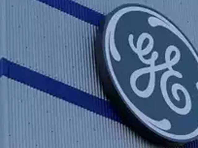 General Electric a bigger fraud than Enron, alleges report