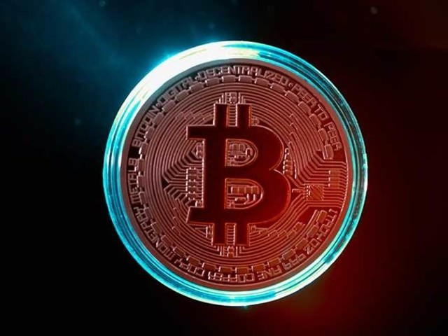 Finance Ministry said to form panel to frame response to the bitcoin issue