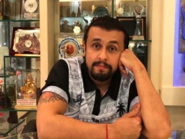 Happy Birthday: कभी दिल्ली की गलियों में स्टेज शो करते थे सोनू निगम, आज हैं हिंदी संगीत के एक शानदार गायक