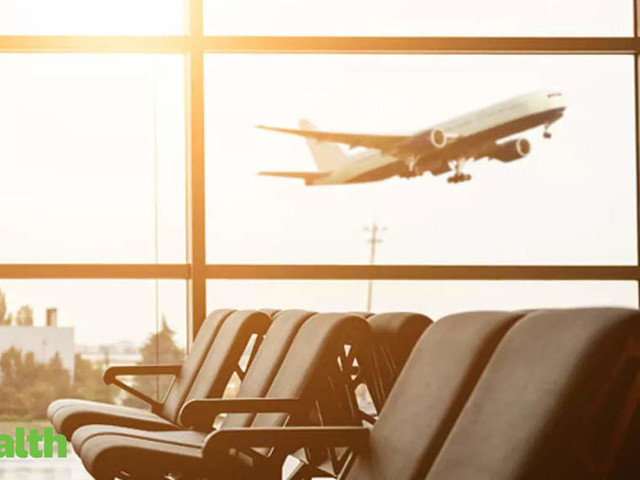 Airlines can operate 85% of pre-Covid flights; last-minute fares to be capped