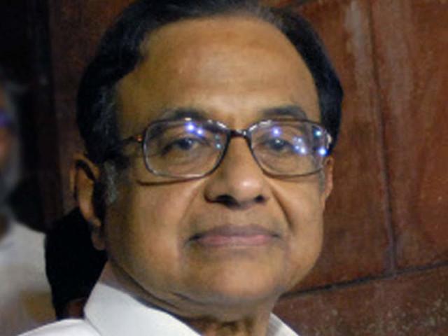 INX Media case: Chidambaram asked Peter, Indrani to 'take care' of Karti, ED tells SC