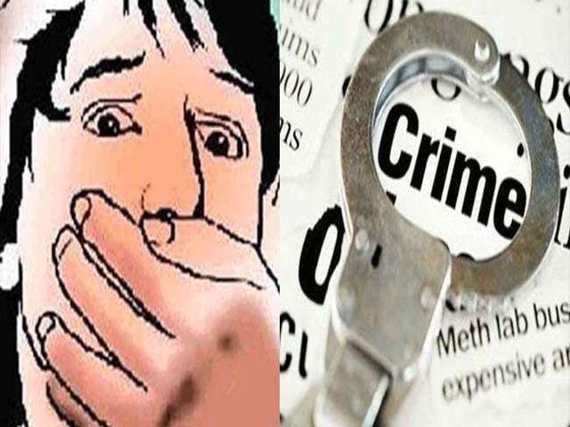 केंद्र सरकार का बड़ा एलान, अब हर जिले में डीएम और एडीएम रखेंगे किशोर न्याय अधिनियम मामलों की निगरानी
