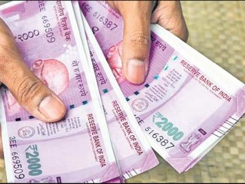 Co-operative banks need reforms